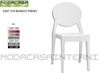 Immagine di Sedia IGLOO CHAIR di SCAB